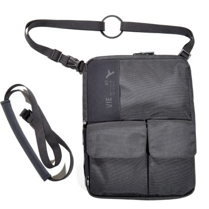 flexible multifunctional tablet bag parts