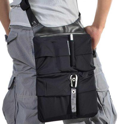 slotbaron designer bag