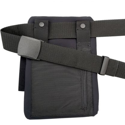 UT tactical belt